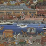 Annapolis Market