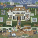 Rehoboth Quilters
