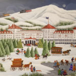 Mount Washington Resort